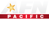 American Forces Network Pacific