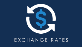 View Current Exchange Rates